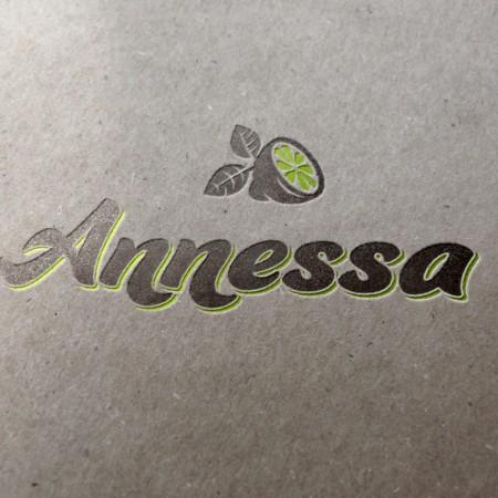 Annessa_letterpress
