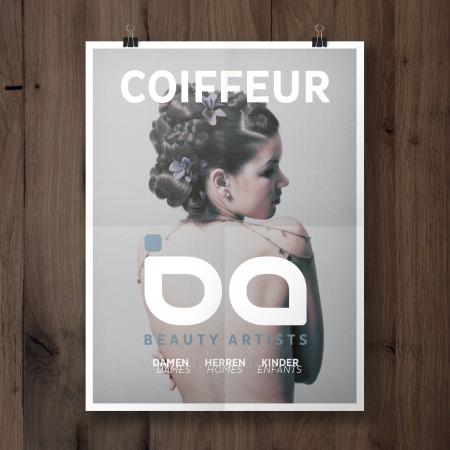 BA_poster