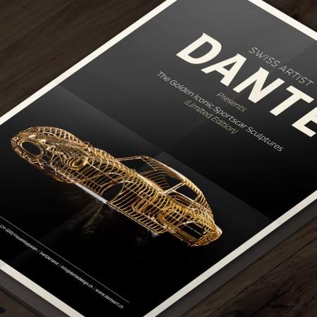 Dante_ad_2