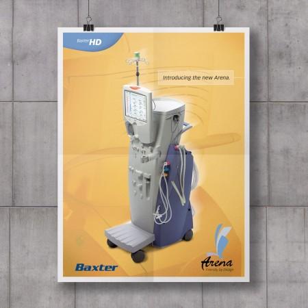 Baxter_poster_1